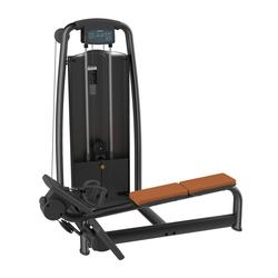 健身房器材、金瑞健身器材、健身房器材力量器材图片
