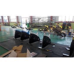 金瑞健身器材(图),新健身器材,健身器材图片