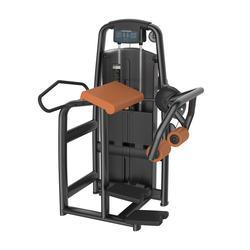 金瑞健身器材、室内健身器材、室内健身器材厂图片