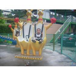 袋鼠跳|大型游艺设备袋鼠跳|郑州金山游乐设备厂图片