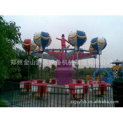 桑巴气球_桑巴气球游乐设备_郑州金山游乐设备厂图片