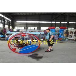 郑州金山游乐设备厂(图)|金山逍遥乐吧车|乐吧车图片
