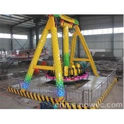 郑州金山游乐设备厂|摆锤|小摆锤游乐设备图片