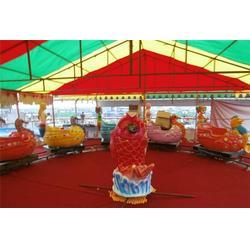 喷球车、郑州金山游乐设备厂(在线咨询)、游乐设备欢乐喷球车图片