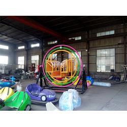 太空环|郑州金山游乐设备厂(已认证)|太空环游记图片