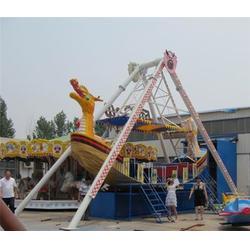 迷你海盗船|海盗船|郑州金山游乐设备厂(查看)图片