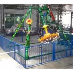 摆锤、郑州金山游乐设备厂(在线咨询)、游乐小摆锤图片