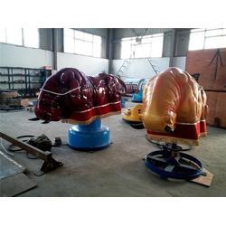 斗牛机玩具,斗牛机,郑州金山游乐设备厂(查看)图片