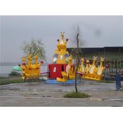 袋鼠跳,郑州金山游乐设备厂,袋鼠跳生产厂家图片