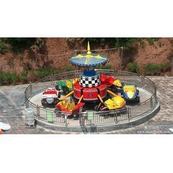 游乐设施狂车飞舞,狂车飞舞,大型游乐设备(图)图片
