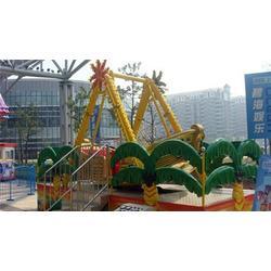 海盗船,海盗船,郑州金山游乐设备厂(多图)图片