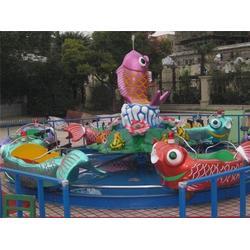 鲤鱼跳龙门|鲤鱼跳龙门|郑州金山游乐设备厂图片