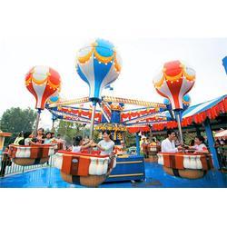 室外游乐设备(图),桑巴气球游乐设施,桑巴气球图片