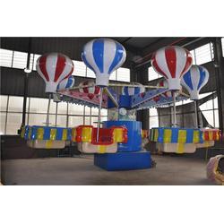 桑巴气球|郑州金山游乐设备厂(在线咨询)|桑巴气球生产厂家图片