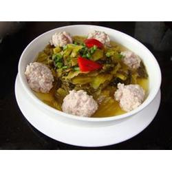 新都工贸 肉丸复配水分保持剂专卖-新疆肉丸复配水分保持剂图片