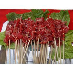 味之源,肉制品保水剂生产厂家,肉制品水分保持剂图片
