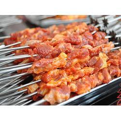 新都工贸|肉串水分保持剂用途|福州肉串水分保持剂图片