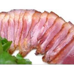 新都工贸、水饺肉制品保持剂行情、枣庄水饺肉制品保持剂图片