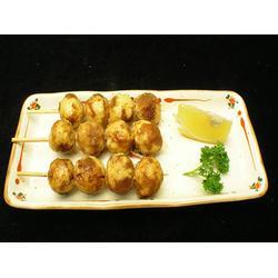 新都工贸 木薯变性淀粉-变性淀粉图片