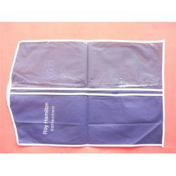 泰美纸塑包装(图)|西服挂装袋生产厂家|西服挂装袋图片