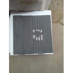 陕西青瓦厂家,青瓦厂家生产,青瓦厂家|鑫旺古建瓦(优质商家)图片