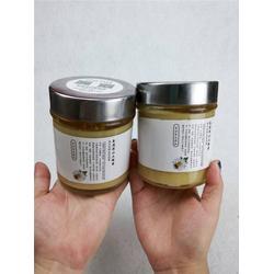 泰安天然蜂蜜,秦岭山脉农产品经济实惠,天然蜂蜜找哪家图片