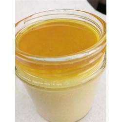 纯天然蜂蜜品牌|秦岭山脉农产品热情服务|秦岭纯天然蜂蜜图片
