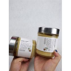 野生蜂蜜销售价|秦岭山脉农产品经济实惠|宁波野生蜂蜜图片
