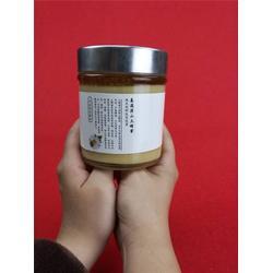 秦岭山脉农钱柜娱乐经济实惠-纯天然蜂蜜-秦岭天然蜂蜜图片