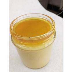 天然蜂蜜报价、秦岭山脉农产品专业服务、菏泽天然蜂蜜图片