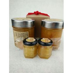 秦岭山脉农产品诚信企业,优质土蜂蜜多少钱,杭州优质土蜂蜜图片