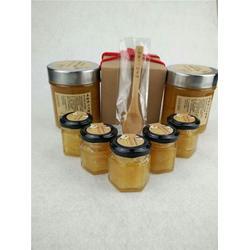 秦岭山脉农产品客户第一_正宗土蜂蜜哪家好_济南土蜂蜜图片