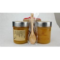秦岭山脉农产品质量过硬,正宗土蜂蜜供应商,浙江正宗土蜂蜜图片