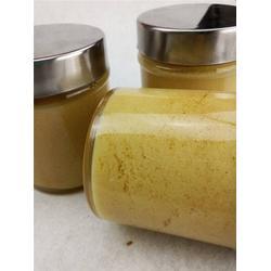 野蜂蜜礼盒直销、秦岭山脉农产品经济实惠、柳州野蜂蜜礼盒图片