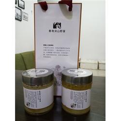 野蜜蜂两斤装,秦岭山脉农产品,汕尾野蜜蜂两斤装图片