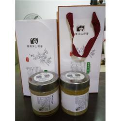秦岭山脉农产品端午送礼,高纯度蜂蜜两斤装,浙江高纯度蜂蜜图片