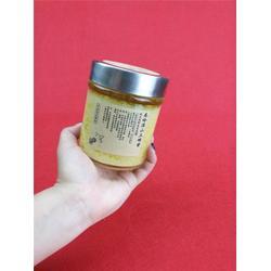 野蜂蜜两斤装供应|秦岭山脉农产品实惠|秦岭野蜂蜜两斤装图片