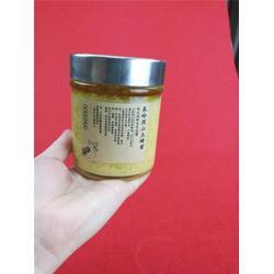 秦岭山脉农产品信誉第一、野蜂蜜多少钱、惠州野蜂蜜图片