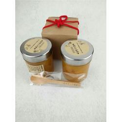 秦岭山脉农产品声名远扬_天然蜂蜜_常州天然蜂蜜图片