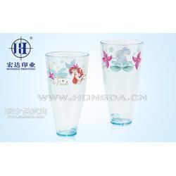 杯子木紋熱轉印膜產品圖片