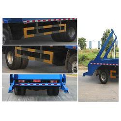 腾宇专用汽车(图),解放单桥压缩垃圾车,压缩垃圾车图片