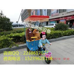 供应机器人蹬车速度,机器人三轮车造型,小人蹬车特点,机器人蹬三轮车图片