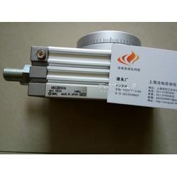 日本OMRON DRT1-MD16C-1进口产品低价销售图片
