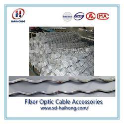预绞丝耐张线夹 ADSS、OPGW光缆用 电力通信光缆用 现货供应 举报图片