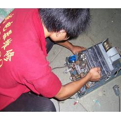 空调维修_拨打环球热线电话_空调维修中心图片