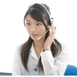 厂家指定点、南阳美的空调售后电话、南阳美的空调售后图片