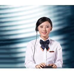 登封格力空调售后维修部、空调售后(在线咨询)、空调售后图片
