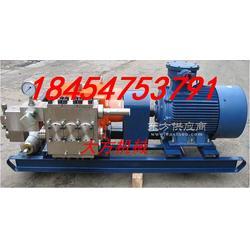 BPW420/14-XP840/50喷雾泵报价图片