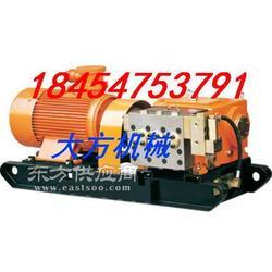 BRW20/12乳化液泵BRW20/20乳化液泵图片