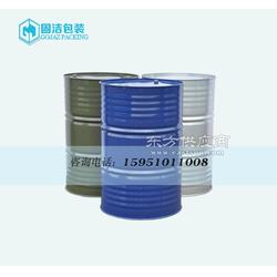 200L铁桶,208L烤漆桶,208L镀锌桶,优惠图片